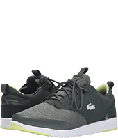 Lacoste - Light 2.0 WMP