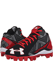 Under Armour Kids - UA Leadoff Mid RM Jr. Baseball (Toddler/Little Kid/Big Kid)