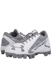 Under Armour Kids - UA Leadoff Low RM Jr. Baseball (Toddler/Little Kid/Big Kid)
