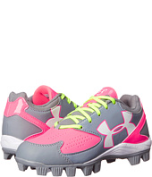 Under Armour Kids - UA Glyde RM Jr. Softball (Toddler/Little Kid/Big Kid)