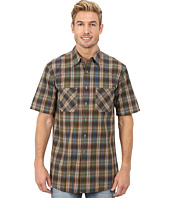 Pendleton - Short Sleeve Santiam Shirt