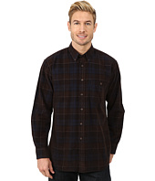 Pendleton - Long Sleeve Wayne Shirt