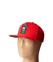 Neff - Trouble Maker Cap (Little Kid/Big Kid)