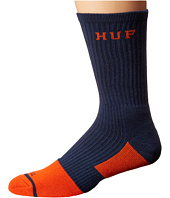 HUF - Apex Crew Sock