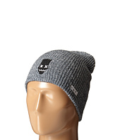 Neff - Wasabi Beanie (Little Kid/Big Kid)