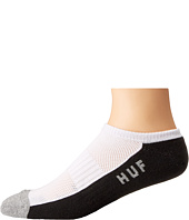 HUF - Performance No Show Sock