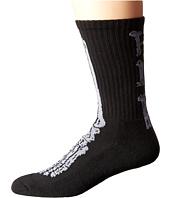 HUF - Bones Sock