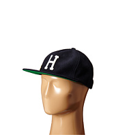 HUF - Home Field Wool Strapback