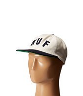 HUF - Shortstop 6 Panel