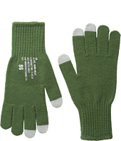 HUF - Military Glove
