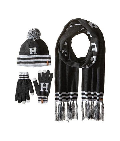 HUF Collegiate H Gift Set