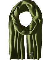 HUF - Military Scarf