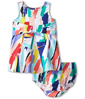 Kate Spade New York Kids - Jillian Dress (Infant)