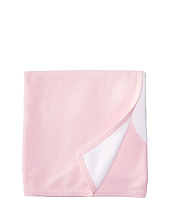 Kate Spade New York Kids - Intarsia Bow Blanket