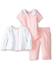 Kate Spade New York Kids - Three-Piece Bow Set