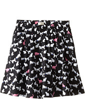 Kate Spade New York Kids - Smocked Skirt (Big Kids)