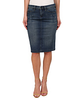 Blank NYC - Denim Pencil Skirt