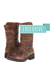 Steve Madden - Exclusive - Kindell