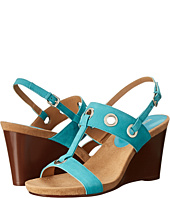 Nine West - Elodie