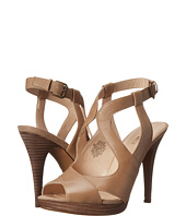 Nine West - Marcalie