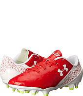 Under Armour Kids - UA B SF Flash FG Jr. Soccer (Little Kid/Big Kid)