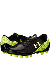 Under Armour Kids - UA B SF Flash HG Jr. Soccer (Toddler/Little Kid/Big Kid)