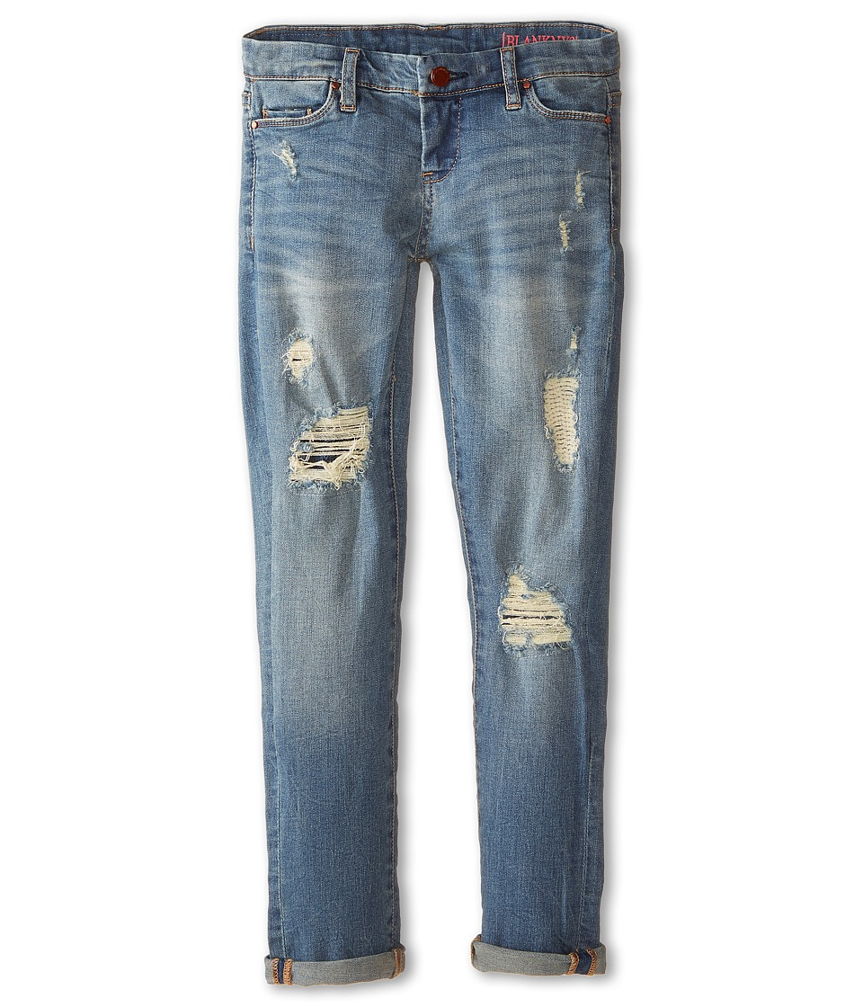 Blank NYC Kids - Kind of a Big Deal Jeans