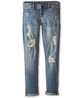Blank NYC Kids - Kind of a Big Deal Jeans (Big Kids)