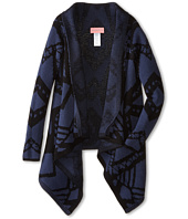 Blank NYC Kids - Whinosaurus Jacket (Big Kids)