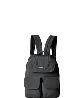 Baggallini - Mission Backpack