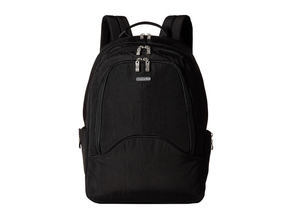 Baggallini - Step Backpack