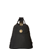 Baggallini - Gold Cairo Backpack