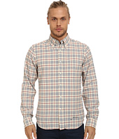Gant Rugger - R. Fluffy Oxford Hugger (FIT) Oxford Button Down
