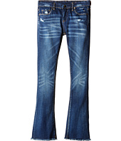 Blank NYC Kids - Flare Jeans in Dare (Big Kids)
