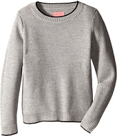 Blank NYC Kids - Holy Chic Sweater (Big Kids)
