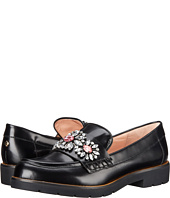 Kate Spade New York - Karry Too