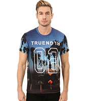 True Religion - Sublimation Tee