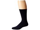 Wolford Cotton Velvet Socks