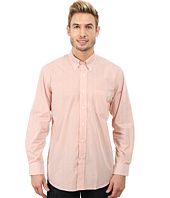 Pendleton - Long Sleeve Bridgeport Shirt