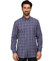 Pendleton - Long Sleeve Broadway Button Down Shirt