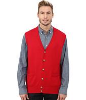 Pendleton - Cardigan Vest