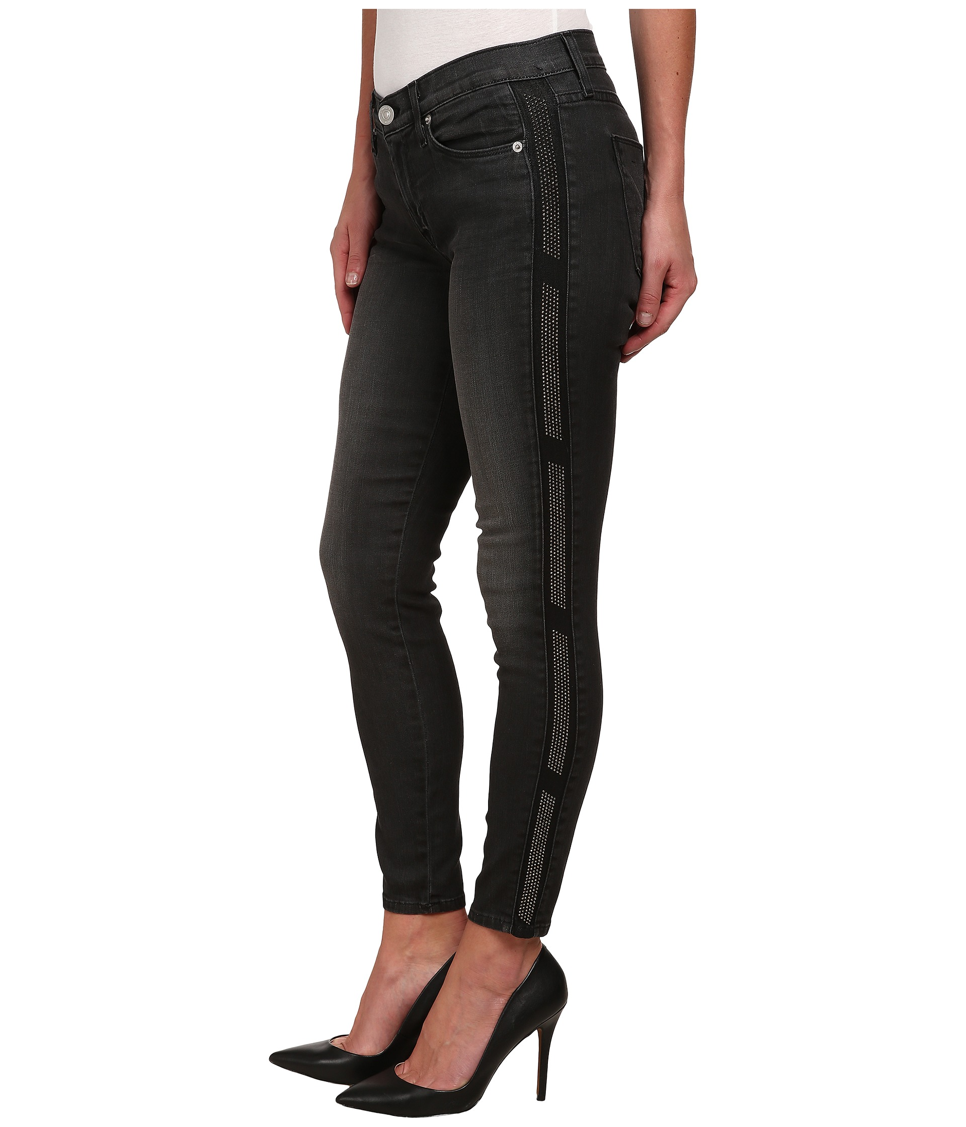 Inc Jeans For Women