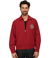 Pendleton - Microfiber Jacket