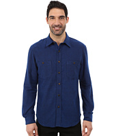 Pendleton - Holman Shirt