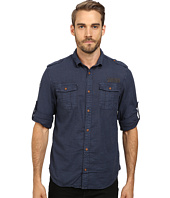 Buffalo David Bitton - Sigong Long Sleeve Shirt