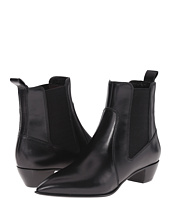 Marc by Marc Jacobs - Lou Boot