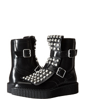 Marc by Marc Jacobs - Bowery Boot