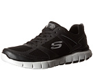 SKECHERS Skech-Flex Power Alley