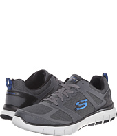 SKECHERS - Skech-Flex Power Alley