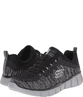SKECHERS - Equalizer 2.0 Perfect Game